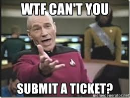 Submit A Meme - submit a ticket meme a best of the funny meme