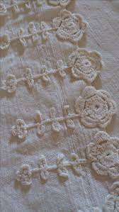 2241 best nakış images on pinterest embroidery stitches