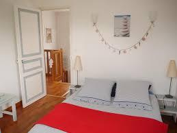 chambre d hotes loctudy chambres d hôtes couette et galettes chambres d hôtes à loctudy