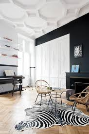 renovation appartement haussmannien 117 best appartement haussmannien images on pinterest