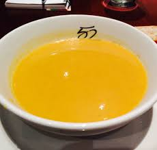 diy seasons 52 butternut squash soup