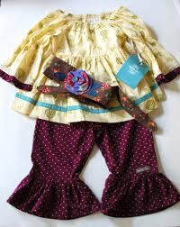 matilda jane clothing review u0026 giveaway 2 little rosebuds
