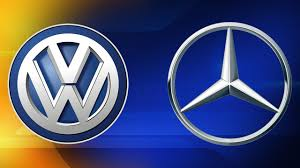 car mercedes logo vw mercedes announce recalls for more than 200 000 cars suvs