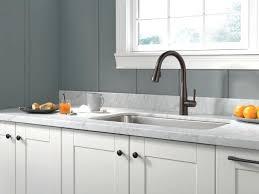 delta touchless kitchen faucet breathtaking delta touchless kitchen faucet fantastic delta touch
