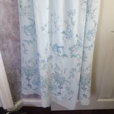 Lauren Conrad Bathroom by Lc Lauren Conrad Lc Lauren Conrad Cinderella Collection Maxi