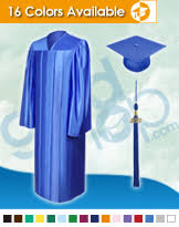 high school cap and gown prices affordable graduation cap and gown packages gradshop