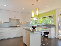 modern kitchen ceiling light awesome modern kitchen lighting ideas best daily home design