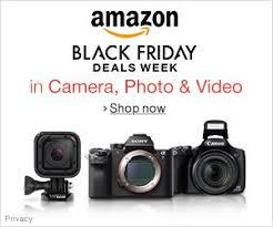 camera deals black friday black friday camera deals on amazon amazon deals and sales