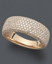 Macys Wedding Rings by 226 Best Effy Collection Images On Pinterest Black Diamonds