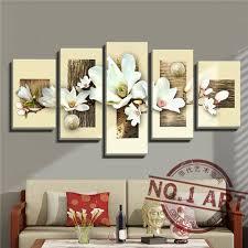 decorative artwork for homes home decor artwork home decor