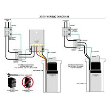 3 wire submersible pump wiring diagram and how to a well agnitum me