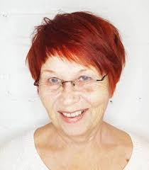 haircut for a seventy year old lady the best hairstyles and haircuts for women over 70