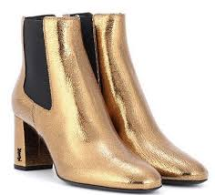 womens boots uk primark primark produces version of 700 ysl boot for just 14 daily