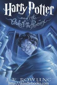 harry potter et la chambre des secrets pdf harry potter and the order of the ebook epub pdf prc mobi