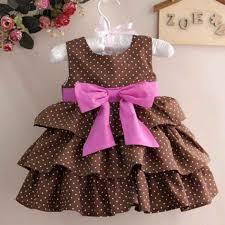 dress anak baju pesta anak perempuan penelusuran inspirasi