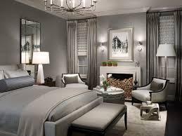 luxury bedrooms interior design luxurious bedroom design ideas home interior design 31413