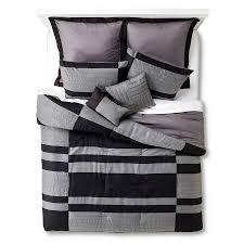 Queen Comforter Sets Target Beau 8 Piece Comforter Set Target Home N Stuff Pinterest