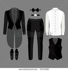 suit vest stock images royalty free images u0026 vectors shutterstock