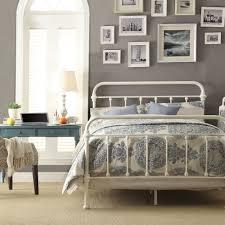Metal Bed Frames Australia Outstanding Iron Metal Bed Bedroomst Frame Antique Inspire Q
