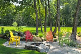 stunning adirondack chair plans decorating ideas gallery in patio