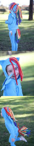 best 25 my little pony costume ideas on pinterest rainbow dash