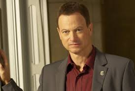 gary steadin gary sinise to star in criminal minds spinoff deadline