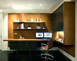 custom home design tips office design tips home office designers custom designer at home