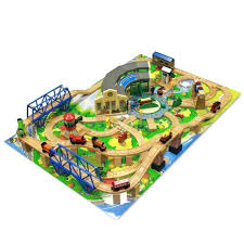 thomas the train wooden table thomas the train table greatdailydeals co