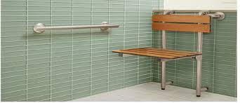 Grab Bars For Bathtubs Great Deals On Showers Grab Bars Bathtub Ramps Rollators