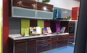 imposing design l shaped kitchen island as stock kitchen