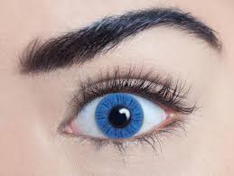 light blue cosplay contacts coloured contacts under 9 99 coloured contact lenses natural cont