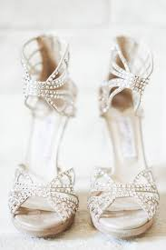 wedding shoes jakarta top 10 favourite shoe designers for brides the wedding notebook