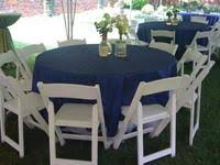 navy blue table linens events with design table cloth gallery blue and purple table cloths