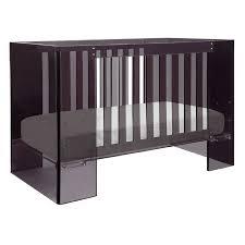 vetro crib by nurseryworks rosenberryrooms com