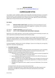 Sample Fitness Instructor Resume 100 Fitness Trainer Cv Sample Resume Cv Resume Cv Cover