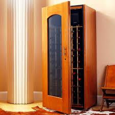 built in wine rack the stylish ideas of wine bottle racks