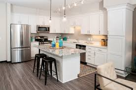 Kitchen Designs Photo Gallery by Photos And Video Of The Shoreham In St Louis Park Mn
