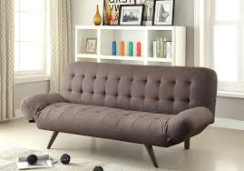Contemporary Sofas For Sale Contemporary Sofa Bed Toronto With Storage Ikea Modern Sleeper For