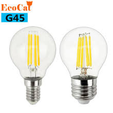 Specialty Light Bulbs Specialty Light Bulbs Reviews Online Shopping Specialty Light