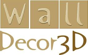 3d Wall Decor by 3d Wall Panels Interior Wall Paneling Textured Wall Treatments
