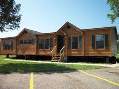 prices on mobile homes manufactured home floor plan clayton adirondack 43eze32583ah
