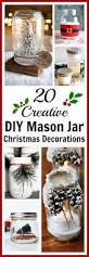 6069 best craft ideas images on pinterest christmas ideas