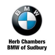 herb chambers bmw of sudbury bmw service center dealership