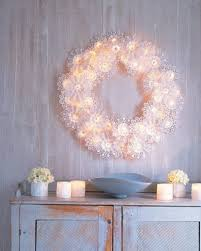 33 best diy lighting images on pinterest lights art ideas for