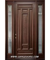 Wooden Door Design House Wooden Door Design Design Ideas Photo Gallery