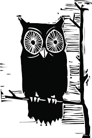 97 best halloween images on pinterest black cat art halloween