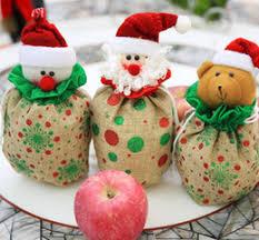 apple christmas ornament australia new featured apple christmas