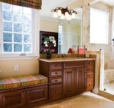 Acrylic Bathroom Mirror Sliding Bathroom Mirror Cabinet Acrylic Bathroom Cabinet Mdf