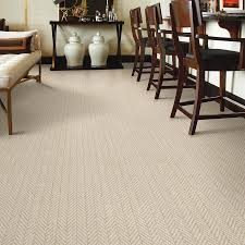 What Is Stainmaster Carpet Made Of Shop Stainmaster Active Family Apparent Beauty Whisper Berber