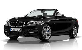 cheap bmw car leasing car price check car leasing concierge